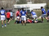 Camelback-Rugby-Vs-Hurricanes-DIII-Playoffs-172