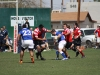 Camelback-Rugby-Vs-Hurricanes-DIII-Playoffs-173