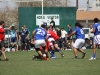 Camelback-Rugby-Vs-Hurricanes-DIII-Playoffs-174