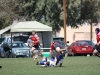 Camelback-Rugby-Vs-Hurricanes-DIII-Playoffs-175