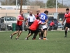 Camelback-Rugby-Vs-Hurricanes-DIII-Playoffs-176