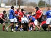 Camelback-Rugby-Vs-Hurricanes-DIII-Playoffs-177