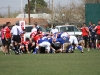 Camelback-Rugby-Vs-Hurricanes-DIII-Playoffs-178