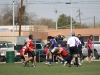 Camelback-Rugby-Vs-Hurricanes-DIII-Playoffs-179