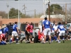 Camelback-Rugby-Vs-Hurricanes-DIII-Playoffs-180