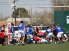 Camelback-Rugby-Vs-Hurricanes-DIII-Playoffs-181