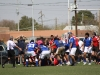 Camelback-Rugby-Vs-Hurricanes-DIII-Playoffs-182