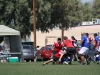 Camelback-Rugby-Vs-Hurricanes-DIII-Playoffs-183