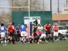 Camelback-Rugby-Vs-Hurricanes-DIII-Playoffs-184