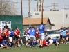 Camelback-Rugby-Vs-Hurricanes-DIII-Playoffs-185