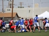 Camelback-Rugby-Vs-Hurricanes-DIII-Playoffs-186