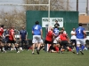 Camelback-Rugby-Vs-Hurricanes-DIII-Playoffs-187