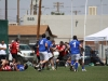 Camelback-Rugby-Vs-Hurricanes-DIII-Playoffs-188