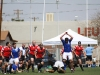 Camelback-Rugby-Vs-Hurricanes-DIII-Playoffs-189