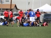 Camelback-Rugby-Vs-Hurricanes-DIII-Playoffs-190