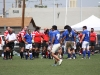 Camelback-Rugby-Vs-Hurricanes-DIII-Playoffs-191