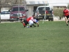 Camelback-Rugby-Vs-Hurricanes-DIII-Playoffs-192