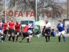 Camelback-Rugby-Vs-Hurricanes-DIII-Playoffs-193