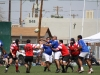 Camelback-Rugby-Vs-Hurricanes-DIII-Playoffs-194