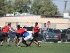 Camelback-Rugby-Vs-Hurricanes-DIII-Playoffs-195