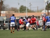 Camelback-Rugby-Vs-Hurricanes-DIII-Playoffs-197