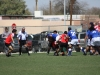 Camelback-Rugby-Vs-Hurricanes-DIII-Playoffs-198