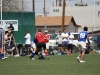 Camelback-Rugby-Vs-Hurricanes-DIII-Playoffs-199