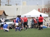 Camelback-Rugby-Vs-Hurricanes-DIII-Playoffs-201