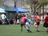Camelback-Rugby-Vs-Hurricanes-DIII-Playoffs-202