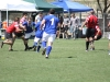 Camelback-Rugby-Vs-Hurricanes-DIII-Playoffs-203