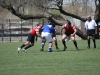 Camelback-Rugby-Vs-Hurricanes-DIII-Playoffs-205