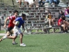 Camelback-Rugby-Vs-Hurricanes-DIII-Playoffs-206