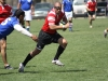 Camelback-Rugby-Vs-Hurricanes-DIII-Playoffs-207