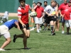 Camelback-Rugby-Vs-Hurricanes-DIII-Playoffs-209