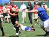 Camelback-Rugby-Vs-Hurricanes-DIII-Playoffs-210
