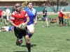 AZ DIII Playoffs - Hurricanes ~ '10/'11