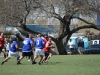 Camelback-Rugby-Vs-Hurricanes-DIII-Playoffs-212