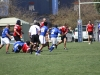 Camelback-Rugby-Vs-Hurricanes-DIII-Playoffs-213