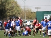 Camelback-Rugby-Vs-Hurricanes-DIII-Playoffs-215