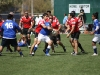 Camelback-Rugby-Vs-Hurricanes-DIII-Playoffs-216