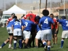 Camelback-Rugby-Vs-Hurricanes-DIII-Playoffs-217