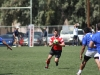 Camelback-Rugby-Vs-Hurricanes-DIII-Playoffs-218