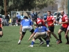 Camelback-Rugby-Vs-Hurricanes-DIII-Playoffs-219