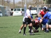 Camelback-Rugby-Vs-Hurricanes-DIII-Playoffs-220