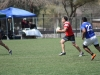 Camelback-Rugby-Vs-Hurricanes-DIII-Playoffs-222