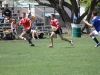 Camelback-Rugby-Vs-Hurricanes-DIII-Playoffs-224