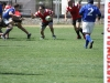 Camelback-Rugby-Vs-Hurricanes-DIII-Playoffs-226