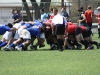 Camelback-Rugby-Vs-Hurricanes-DIII-Playoffs-227