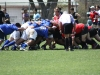 Camelback-Rugby-Vs-Hurricanes-DIII-Playoffs-228