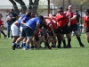 Camelback-Rugby-Vs-Hurricanes-DIII-Playoffs-229